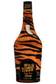 Asian Wild Tiger Special Reserve Rhum Image
