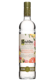 Ketel One Botanical Grapefruit & Rose Image