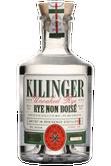 Distillerie Artist in Residence Kilinger Rye Image