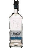 El Jimador 100% Agave Blanco Image