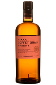 Nikka Coffey Grain Whisky Image