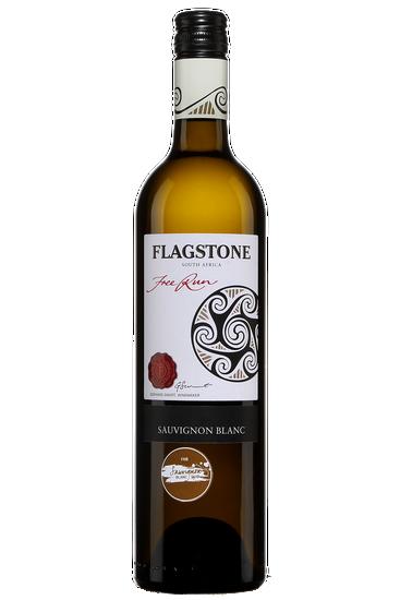 Flagstone Sauvignon Blanc Free Run