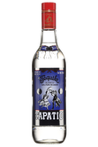 Tapatio Blanco Image