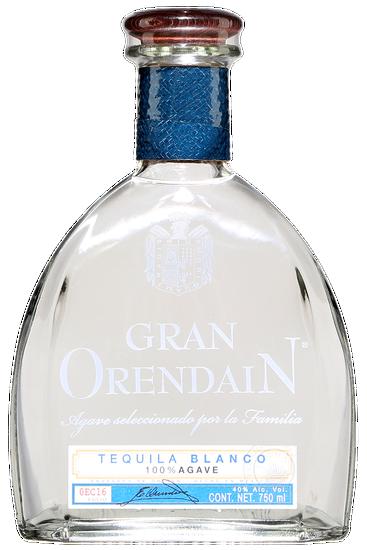 Orendain de Jalisco Tequila Blanco