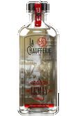 Distillerie de La Chaufferie Lemay Image