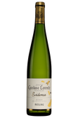 Gustave Lorentz Evidence Riesling Alsace Image