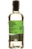 Nikka Coffey Gin Image