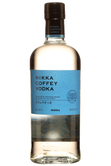 Nikka Coffey Vodka Image