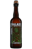 Anchorage Galaxy White Ipa Image