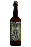 Anchorage Mosaic Saison Ale Image