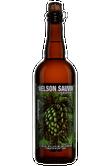 Anchorage Nelson Sauvin Saison Ale Image