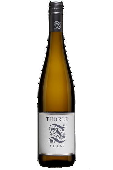 Thorle Dry Riesling Rheinhessen
