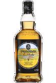 Springbank 9 Years Old Local Barley Campbeltown Single Malt Scotch Whisky