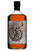 BBC Fuyu Blended Whisky Japonais Image