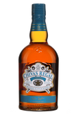 Chivas Mizunara Lowlands Blended Malt Scotch Whisky Image