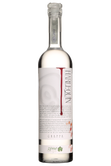 Zyme Harlequin Grappa Image