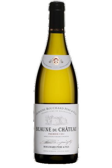 Bouchard Père & Fils Beaune Premier Cru  Beaune du Château