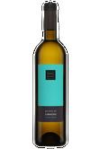 Borges Quinta de Simaens Vinho Verde Image