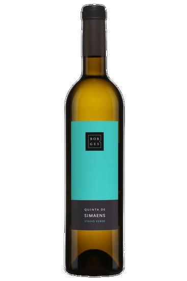 Borges Quinta de Simaens Vinho Verde