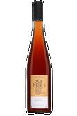 Domaine Brand Fleurs Macération Pinot Gris Alsace