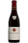 Remoissenet Père & Fils Bourgogne Renommée Image