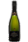 Bollinger Vieilles Vignes Françaises Brut