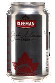 John Sleeman Lager Image