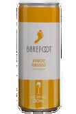 Barefoot Pinot Grigio Image