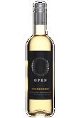 Open Chardonnay Niagara Image
