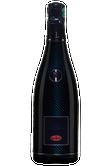 Champagne Carbon Bugatti EB01 Image