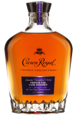 Crown Royal French Oak Cask Finished Image