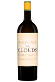 Elena Walch Beyond the Clouds Alto Adige Image