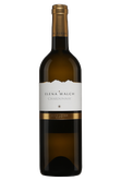 Elena Walch Selezione Chardonnay Alto Adige Image