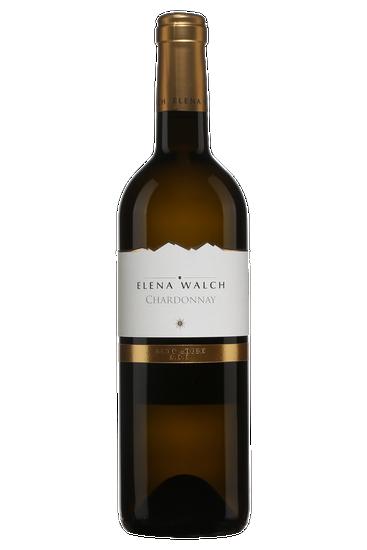 Elena Walch Selezione Chardonnay Alto Adige