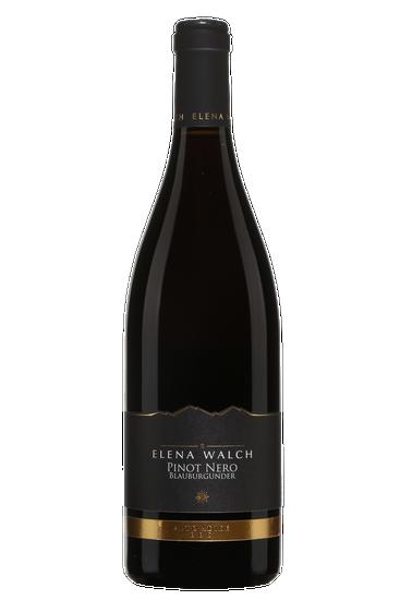 Elena Walch Selezione Pinot Nero Alto Adige