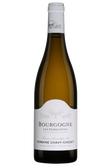 Chavy-Chouet Bourgogne Les Femelottes