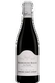 Chavy-Chouet Bourgogne La Taupe Image