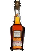 Boulard Calvados Bourbon Cask Finish VSOP Image