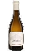 Tardieu-Laurent Condrieu Vieilles Vignes Image