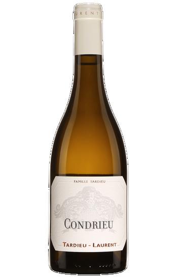Tardieu-Laurent Condrieu Vieilles Vignes