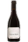 Tardieu-Laurent Côtes du Rhône Cuvée Spéciale Image