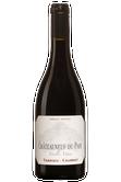 Tardieu-Laurent Châteauneuf-du-Pape Vieilles Vignes Image