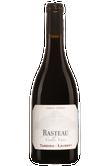 Tardieu-Laurent Rasteau Vieilles Vignes Image