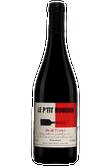 Les Vins Contés Petit Rouquin Image
