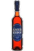 Amer Amer Image