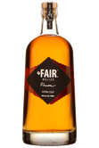 Fair Rum Aged for 5 years in Bourbon Barrel Image