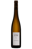 Domaine Loew Ostenberg Riesling Image