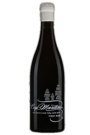 Boekenhoutskloof Pinot Noir Cap Maritime