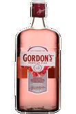 Gordon's Premium Pink Image