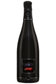 Champagne Carbon F1 Edition Image